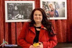 Ивелина Чолакова – фотограф: Жената трябва да бъде показвана