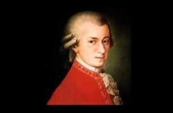 """""""Моцартовите празници"""" тази година ще са през юли"""