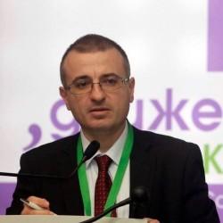 Доц. Пламен Ралчев: В държавата трябва да се промени политическата хигиена и философията на управление