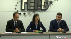 Евродепутати от ГЕРБ към БСП: Стига с тези истерии и с това шизофренно поведение!