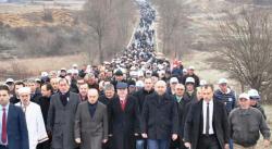 Нов скандал около изборите - този път с песен на турски