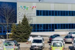"""""""Сенсата Технолоджис"""" откри нова тестова лаборатория в България"""