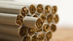 Жена от Етрополе е обвинена за държане на контрабандни цигари
