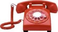 От днес МВР пусна денонощен телефон за сигнали за изборни нарушения