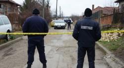 Нови данни за жестокото убийство на таксиметров шофьор - наръган е 22 пъти