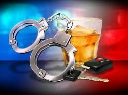 Трима водачи в пияно състояние попаднаха в полицейския арест