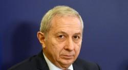 Герджиков: Взети се мерки срещу това Турция да не се намесва в изборния процес у нас