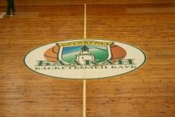 Два баскетболни мача в събота в Ботевград