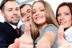 Община Ботевград участва в програмата за летни студентски стажове в държавната администрация