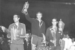 Търсят се снимки и трофеи на Балкан за новия Кът на славата в Арена Ботевград