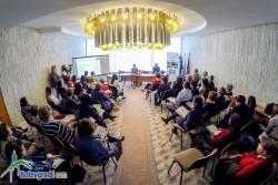Исторически музей  - Правец представи проект за развитие на туризма