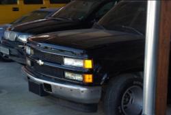 Разбиха престъпна група, занимавала се с нелегален внос на автомобили