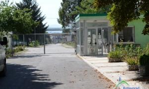 Предприети са мерки за установяване на източника, който периодично обгазява  Ботевград