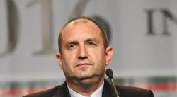Румен Радев ще участва в церемонията по повод 60 години от подписването на Римските договори