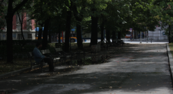 """""""Галъп"""": 80% от българите не одобряват масовия """"изборен туризъм"""""""