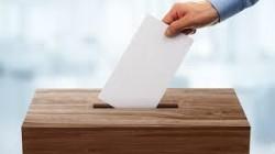 Изборният ден в община Етрополе започна нормално