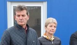 Министър Дашева и Емил Костадинов идват в Ботевград