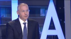 Станишев: При коалиция ГЕРБ - Обединени патриоти от ЕНП ще трябва да се обясняват