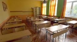 Само 1% от ромите завършват гимназия