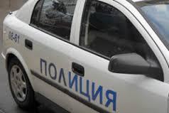 Трима извършители на кражба са разкрити от служители на РУ- Етрополе