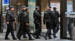 На Великден: Убиха българче с брадва в Германия