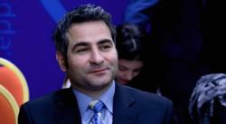 Любомир Стефанов: Европа трябва да отвърне на провокациите на Ердоган