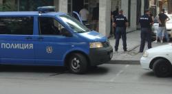 ДАНС задържа петима бойци-терористи, пътуващи към Истанбул