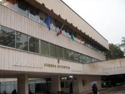 На 2 май – публично представяне на проектите за спортен комплекс до Арена Ботевград