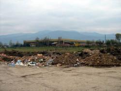Община Ботевград предлага промени в Наредбата за местни такси и цени на услуги