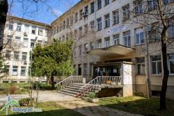 НЗОК спря 40 000 лева на болницата