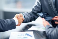 Общината ще инициира среща между бизнеса и училищата в Ботевград