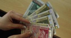 Жена от Врачеш, присвоила служебни пари, е привлечена като обвиняема след разследване на служители от РУ - Сливница