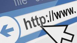 30 % от българчетата никога не са ползвали интернет