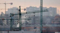 1-ви май остана работен ден за по-голямата част от бизнеса в България