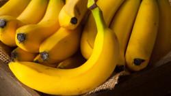 Ето как лекуват бананите