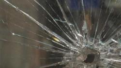 Установени са двама малолетни, счупили с камъни прозорците на къща в Ботевград