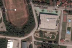 Обявиха резултатите от конкурса за идеен проект за хотел и тренировъчна зала към Арена Ботевград