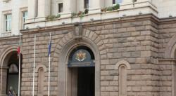 Борисов уволни зам.-министъра на здравеопазването