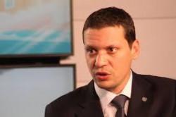 """Илиян Тодоров от """"Атака"""" става областен управител на Софийска област?"""