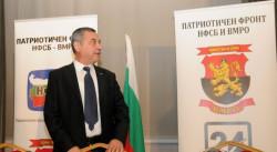 Валери Симеонов: Предложението на Слави Трифонов е опасно