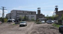 Миньорите от Бобов дол гладуват, отново са без заплати