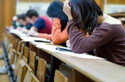 Над 13 000 квестори ще наблюдават провеждането на Държавните зрелостни изпити