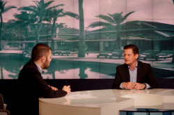 """Димитър Маргаритов, председател на КЗП: """"Внимавайте с разновидностите на туристическите пакети All Inclusive"""""""