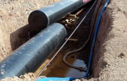 Обявена е обществена поръчка за реконструкция на водопроводната мрежа на Ботевград - 1 етап