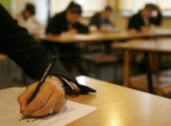 В МОН бяха изтеглени изпитните варианти за матурите и националното външно оценяване по БЕЛ