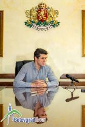 Иван Гавалюгов: Общината е внесла над 25 докладни в ОбС. Законът предвижда достатъчно възможности за свикване на сесия