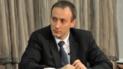 Министърът на образованието е поканен на срещата между учебните заведения и работодателите в Ботевград