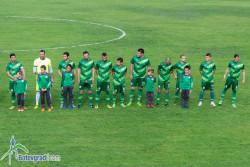 Балкан разби Свобода Пещера с 6-0 и си гарантира оставане в ЮЗ трета лига