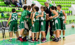 Втора победа на момчетата на Балкан