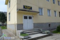 Община Ботевград има готовност да внесе проекти за енергийна ефективност в шест детски градини